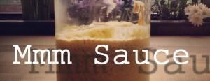 mmm sauce_banner2